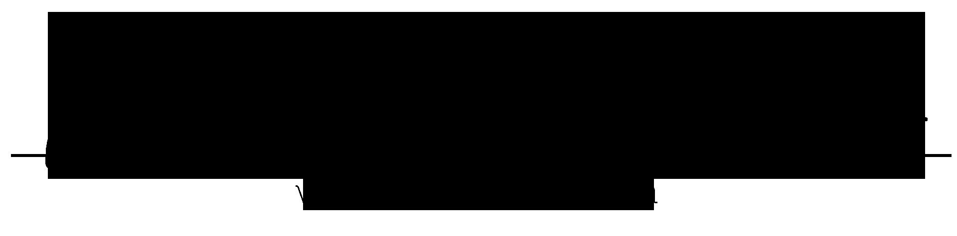 firma victor peseta negro